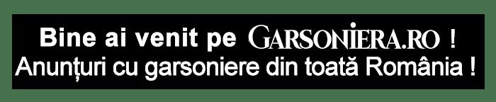 Garsoniere vanzare inchiriere Romania-min