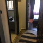 2 150x150 - Garsoniera/Studio speciala cu dormitor separat! drumul taberei-1 min distanta pana la metrou
