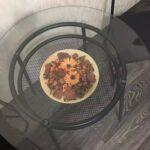 IMG 5639 150x150 - Garsonieră Titan metrou cu loc de parcare