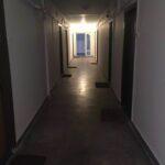 IMG 5640 150x150 - Garsonieră Titan metrou cu loc de parcare