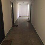 IMG 5641 150x150 - Garsonieră Titan metrou cu loc de parcare