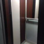 IMG 5643 150x150 - Garsonieră Titan metrou cu loc de parcare