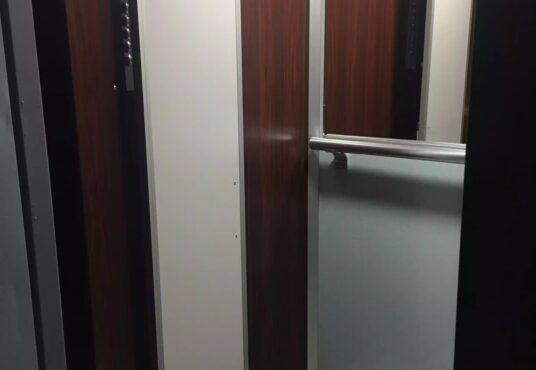 IMG 5643 536x370 - Garsonieră Titan metrou cu loc de parcare