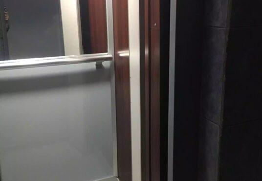 IMG 5644 536x370 - Garsonieră Titan metrou cu loc de parcare