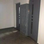IMG 5646 150x150 - Garsonieră Titan metrou cu loc de parcare