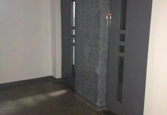 IMG 5646 536x370 - Garsonieră Titan metrou cu loc de parcare